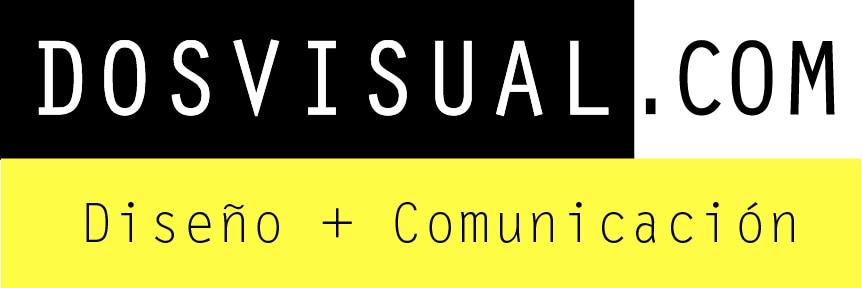 DOSVISUAL Logo