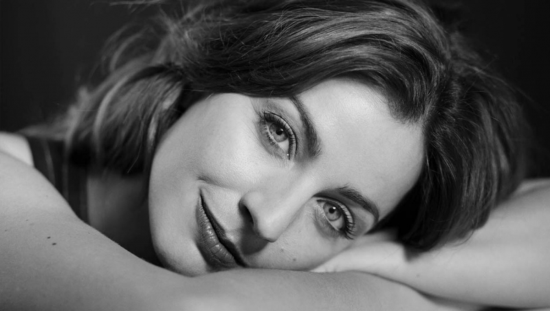 Patricia Defran Reel